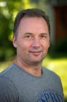 Marko Lusi : Lähihoitaja, Silta-ohjaaja