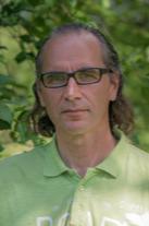Hannu Sihvonen : Lähihoitaja